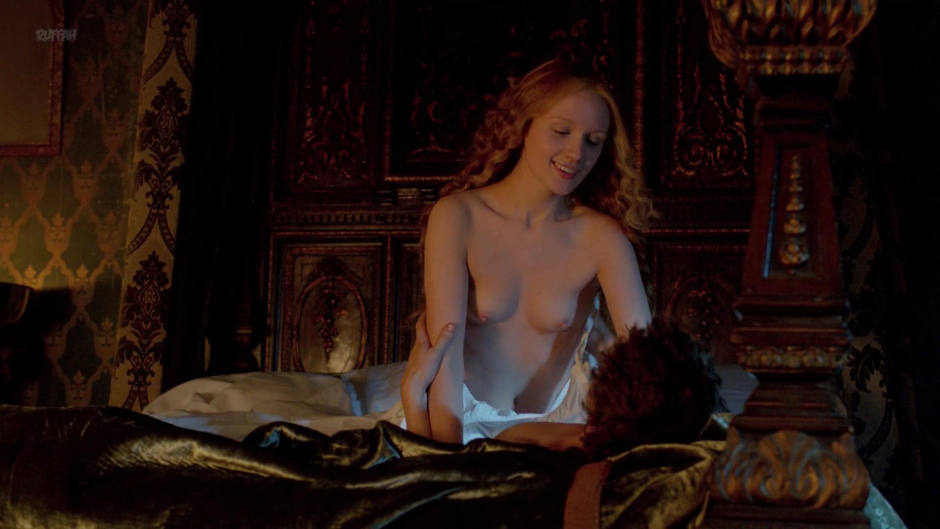 Topless Topless Emily Berrington  nudes (92 fotos), Facebook, cleavage