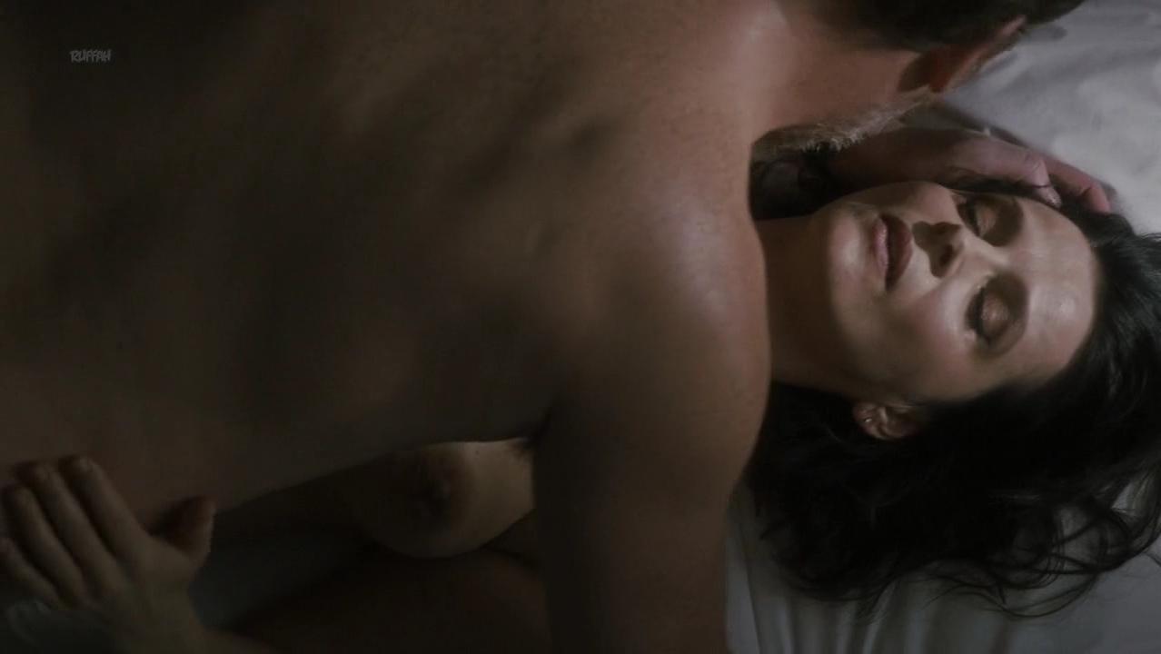 Juliette binoche nude naked situation familiar