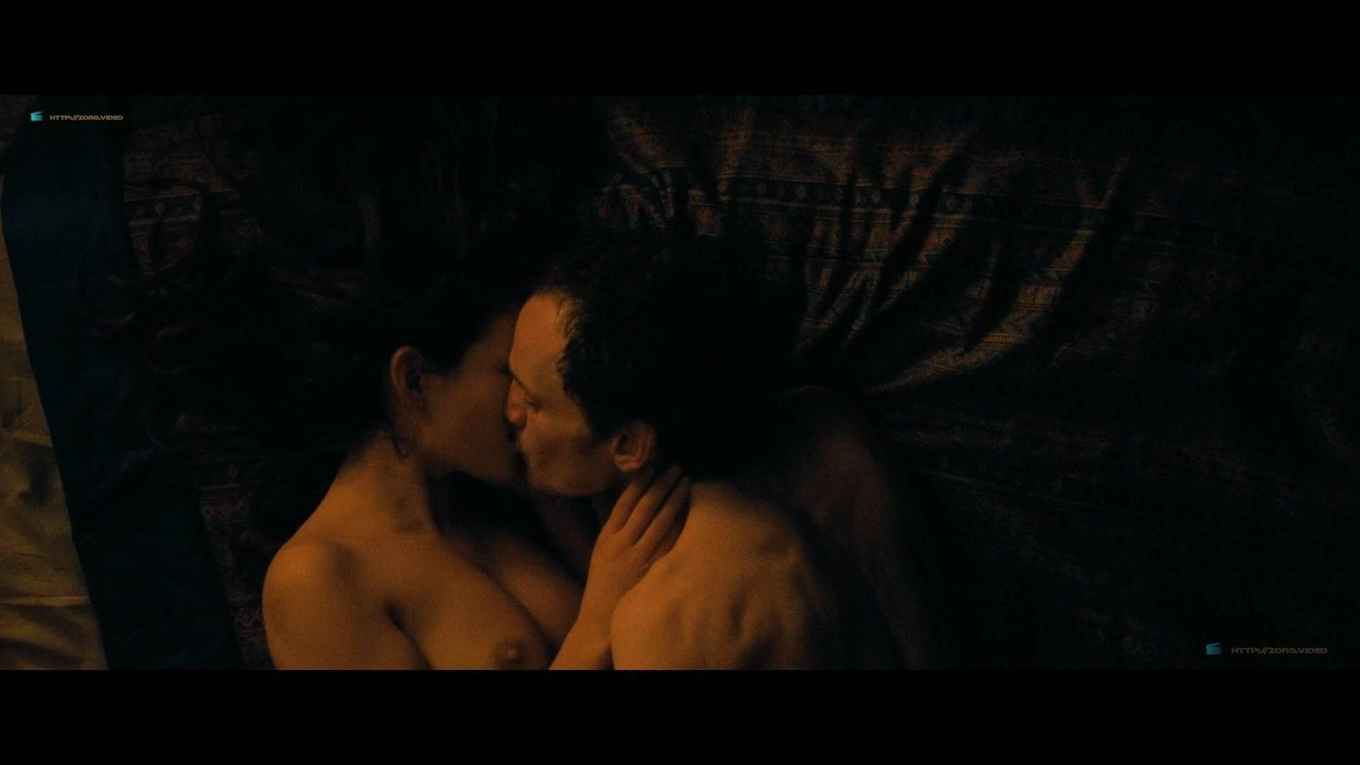all actress nude poto