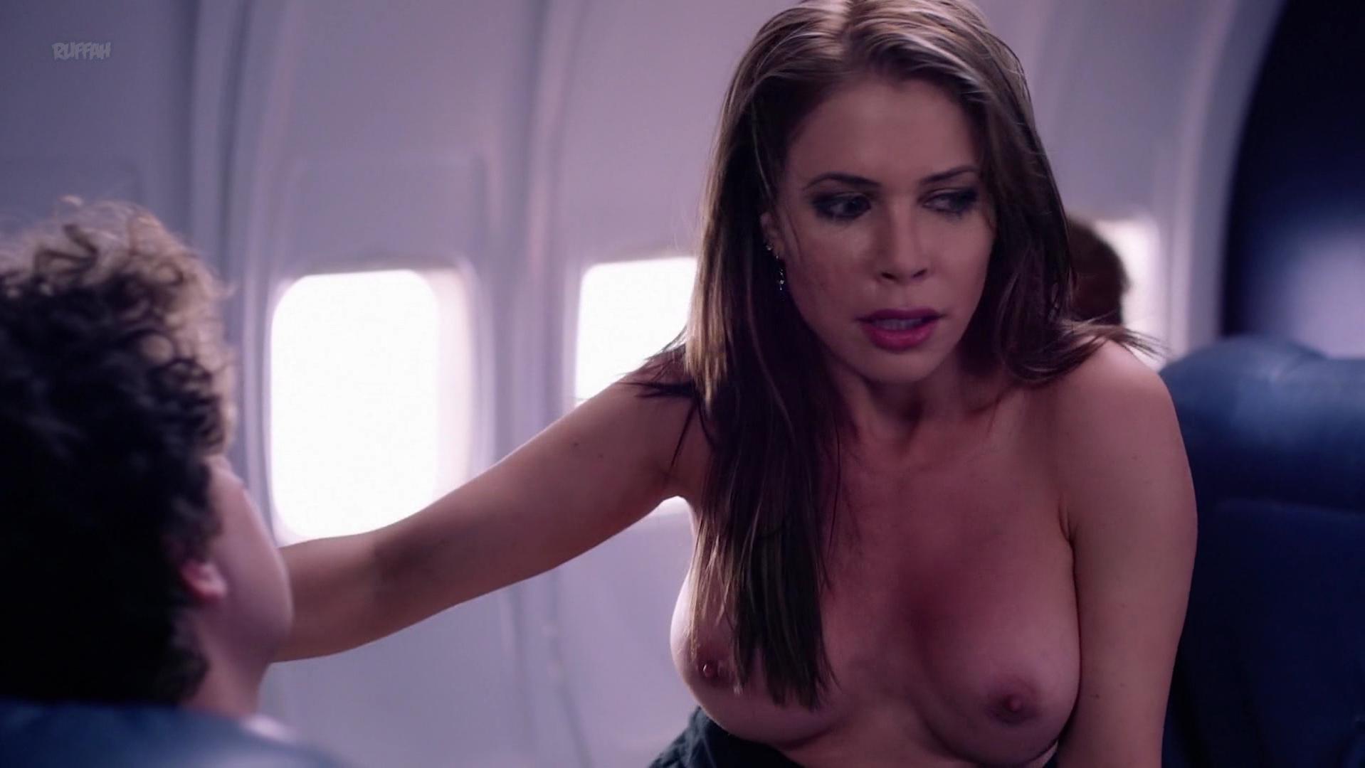 Diane Lange Nude