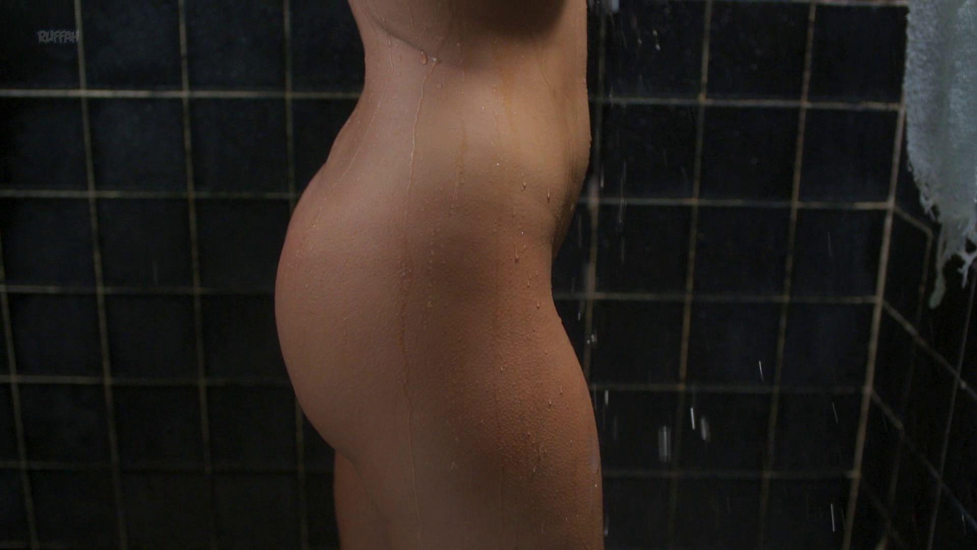 Paulina gaitan diablo guardian s01e08 sex scenes - 1 part 5